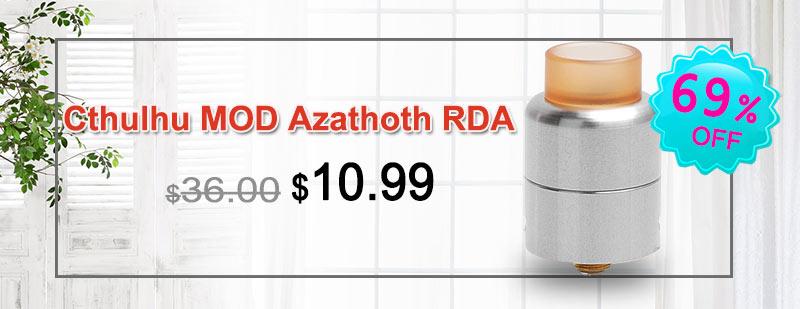 Cthulhu-MOD-Azathoth-RDA-Silver.jpg