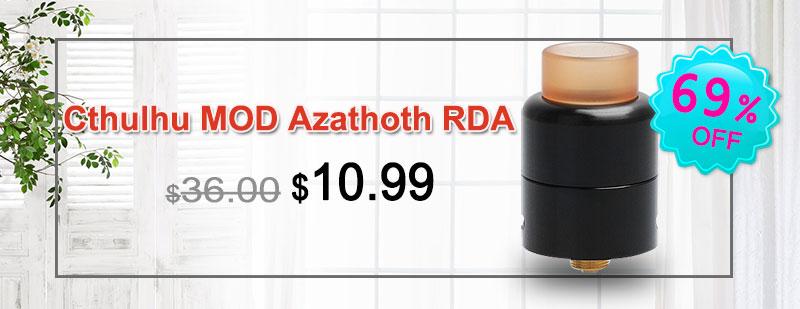 Cthulhu-MOD-Azathoth-RDA.jpg
