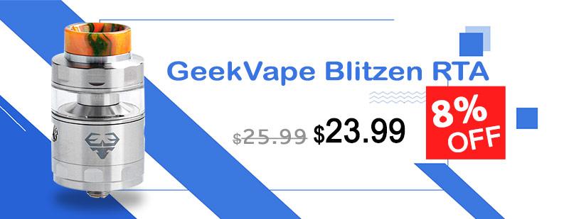 GeekVape-Blitzen-RTA.jpg