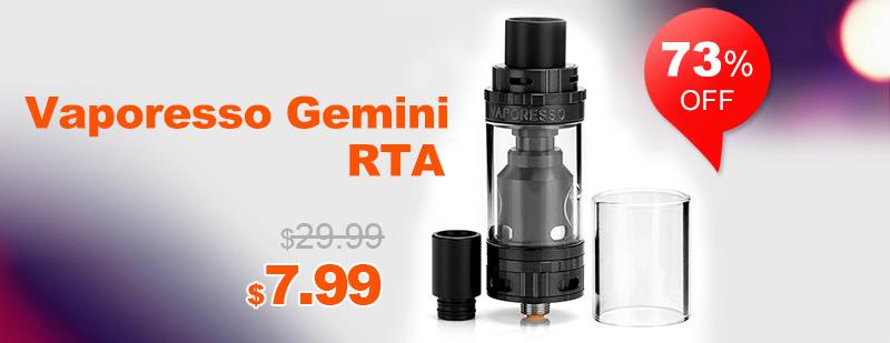 Vaporesso-Gemini-RTA-%E9%BB%91%E8%89%B2.