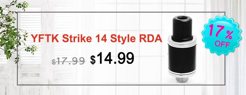 YFTK-Strike-14-Style-RDA.jpg