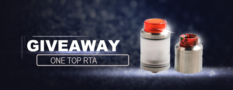 One Top RTA