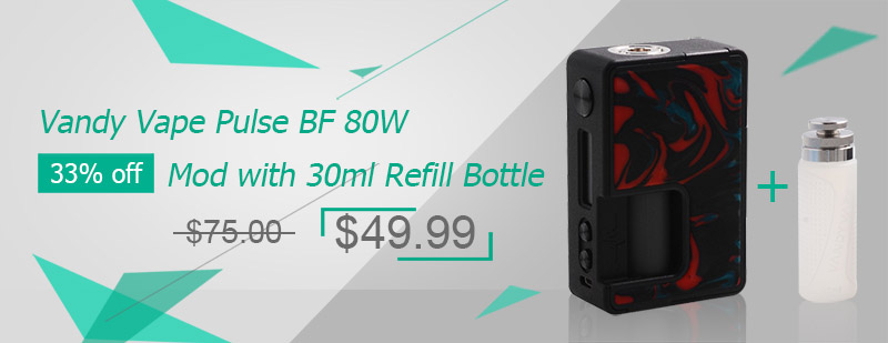 Vandy-Vape-Pulse-BF-80W-Mod-with-30ml-Re
