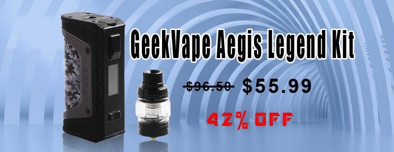 GeekVape-Aegis-Legend-Kit.jpg