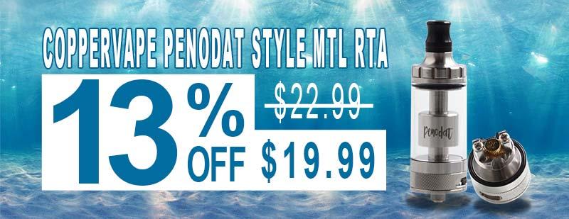 Coppervape-Penodat-Style-MTL-RTA.jpg