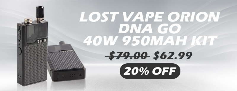 Lost-Vape-Orion-DNA-GO-40W-950mAh-Kit