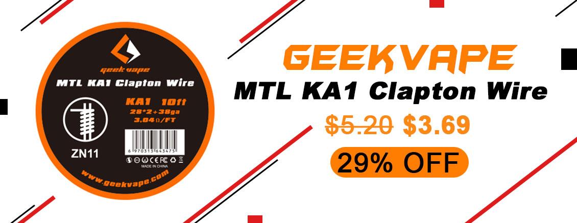 GeekVape-MTL-KA1-Clapton-Wire-3FVAPE