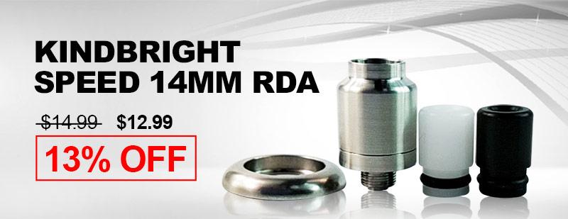 [Image: Kindbright-Speed-14mm-RDA.jpg]