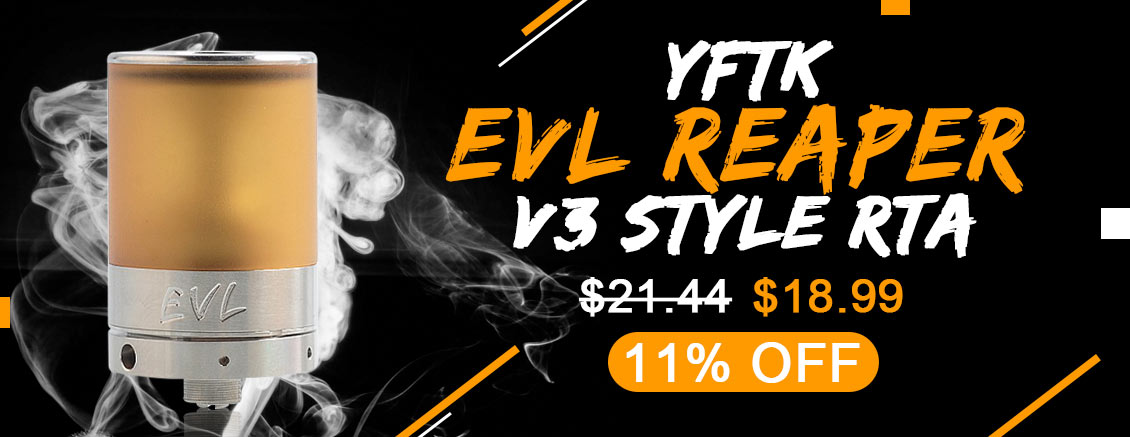 YFTK-EVL-Reaper-V3-Style-RTA-3FVAPE