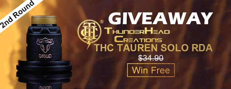 [Image: ThunderHead-Creations-THC-Tauren-Solo-RDA.jpg]