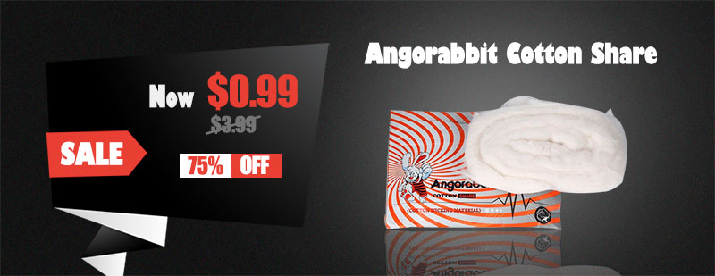 Angorabbit-Cotton-Share