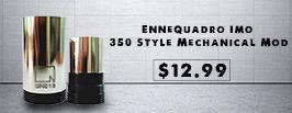 Ennequadro Imo 350