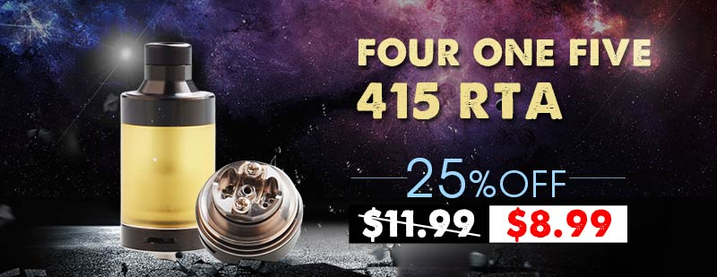 FOUR-ONE-FIVE-415-RTA