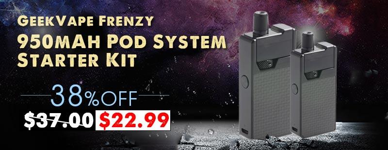 GeekVape-Frenzy-950mAh-Pod-System-Starter-Kit