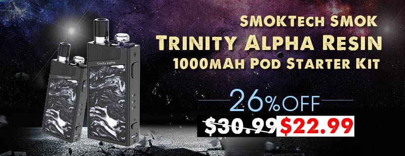 SMOKTech-SMOK-Trinity-Alpha-Resin-1000mAh-Pod-Starter-Kit