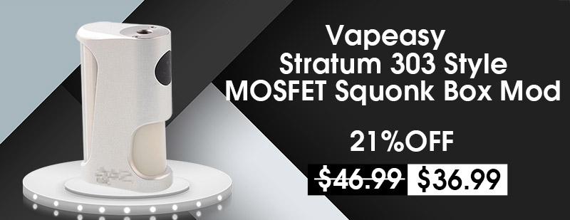 Vapeasy-Stratum-303-Style-Squonk-Mod-Sliver