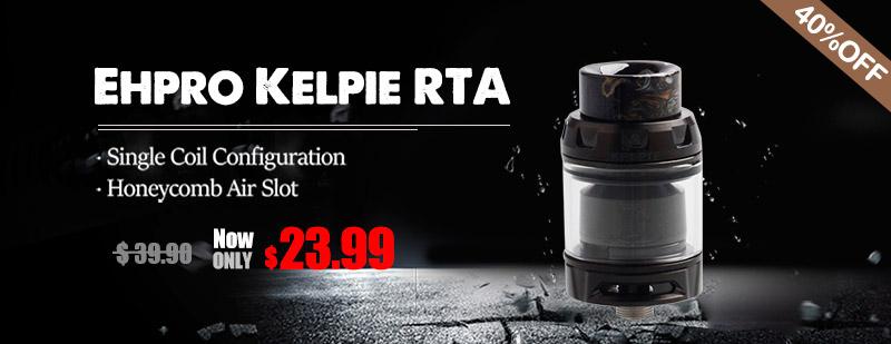 Ehpro-Kelpie-RTA