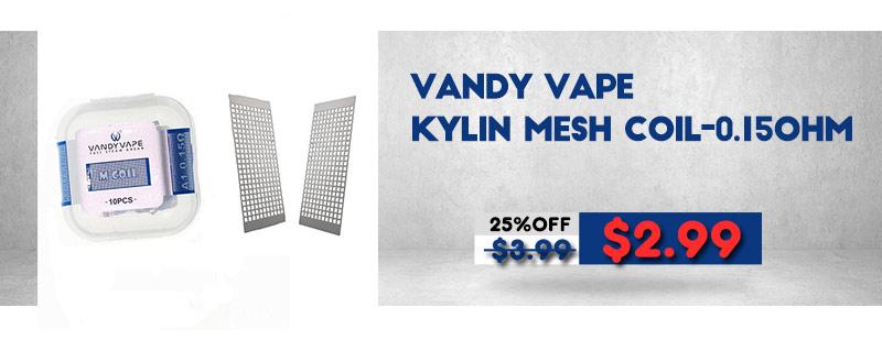 Vandy-Vape-Kylin-Mesh-Coil-0.15