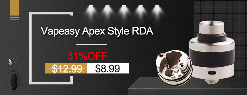 Vapeasy-Apex-Style-RDA