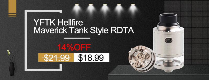 YFTK-Hellfire-Maverick-Tank-Style-RDTA
