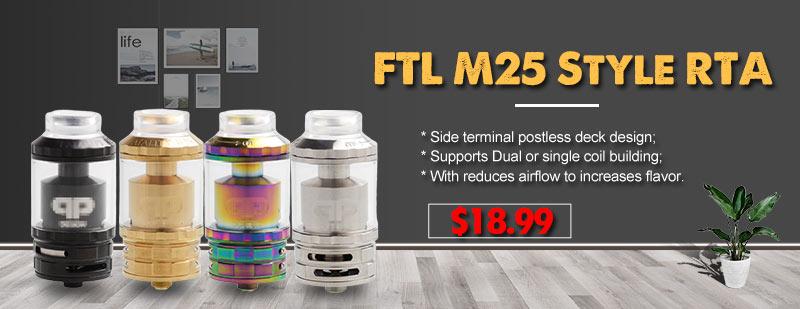 FTL-M25-Style-RTA