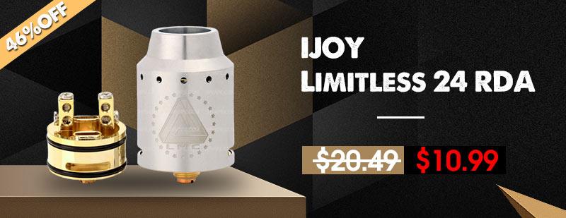 IJOY-Limitless0-24-RDA