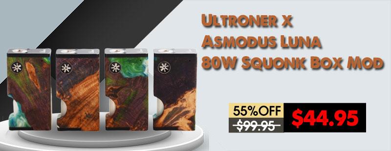 Ultroner-x-Asmodus-Luna-80W-Squonk-Box-Mod