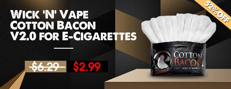 Wick-'N'-Vape-Cotton-Bacon-V2