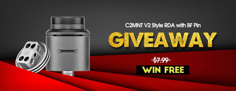 C2MNT-V2-Style-RDA-with-BF-Pin