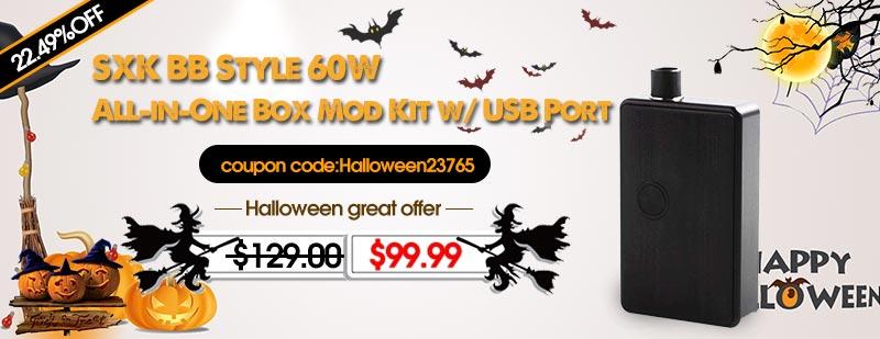 SXK-BB-Style-60W-All-in-One-Box-Mod-Kit-w-USB-Port-1