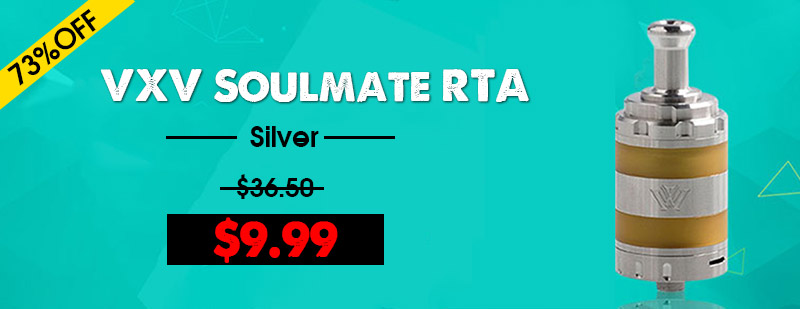 VXV-Soulmate-RTA-Silver