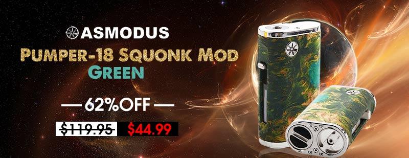 Asmodus-Pumper-18-Squonk-Mod-Green