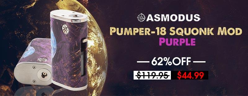 Asmodus-Pumper-18-Squonk-Mod-Purple