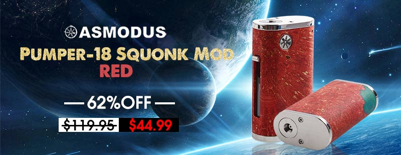 Asmodus-Pumper-18-Squonk-Mod-red