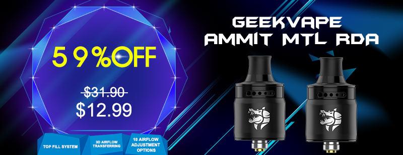 GeekVape-Ammi-MTL-RDA-new