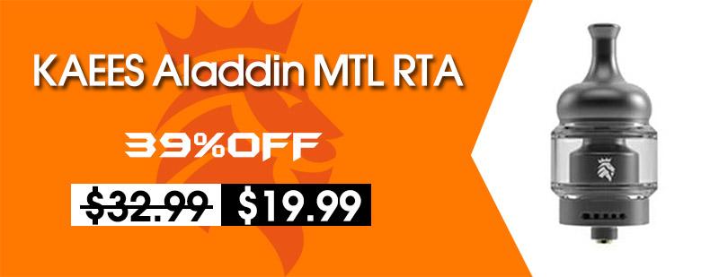KAEES-Aladdin-MTL-RTA