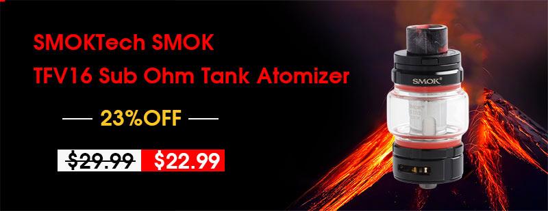 SMOKTech-SMOK-TFV16-Sub-Ohm-Tank-Atomizer