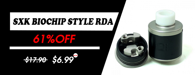 SXK-Biochip-Style-RDA