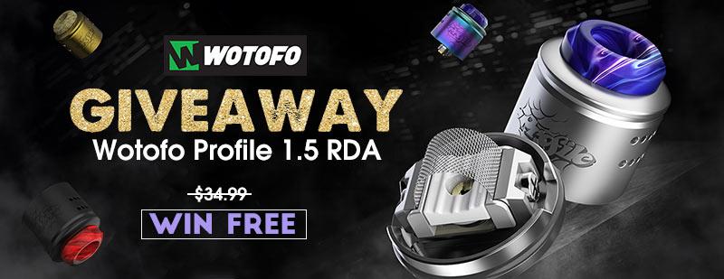 Wotofo-Profile-1.5-RDA