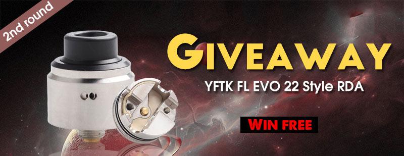 YFTK-FL-EVO-22-Style-RDA-1