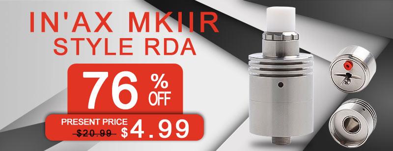 In'Ax-MKIIr-Style-RDA
