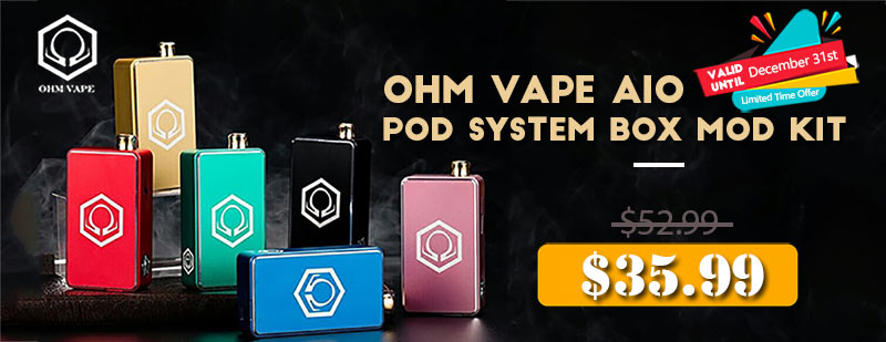 Ohm-Vape-AIO-Pod-System-Box-Mod-Kit