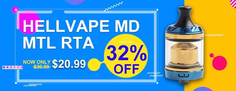 Hellvape-MD-MTL-RTA