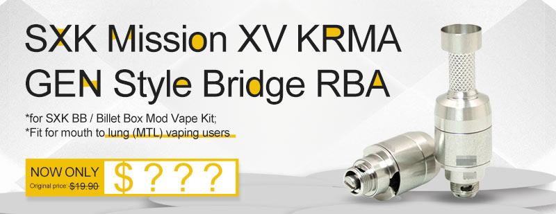 SXK-Mission-XV-KRMA-GEN-Style-Bridge-RBA
