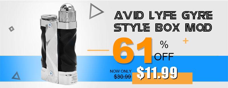 Avid-Lyfe-Gyre-Style-Box-Mod