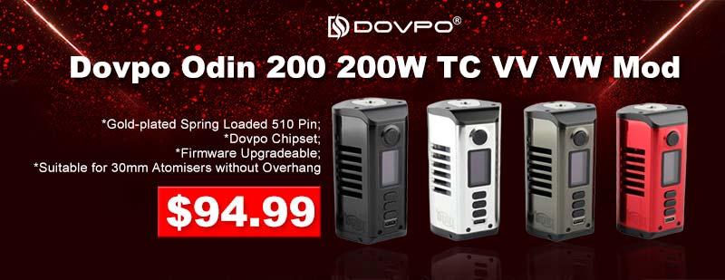 Dovpo-Odin-200-200W-TC-VV-VW-Mod