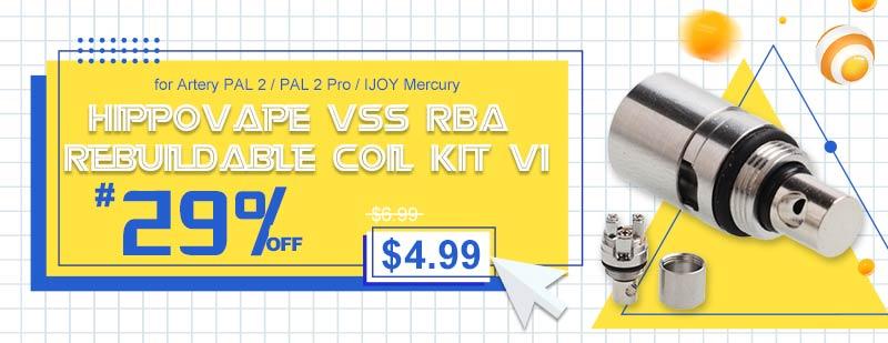 [Image: HippoVape-VSS-RBA-Rebuildable-Coil-Kit-V1.jpg]