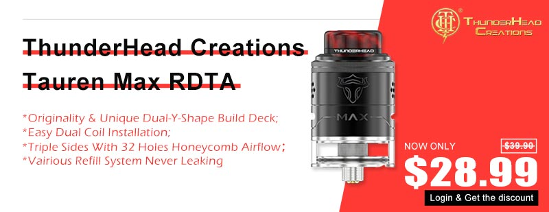 NEW-ThunderHead-Creations-Tauren-Max-RDTA