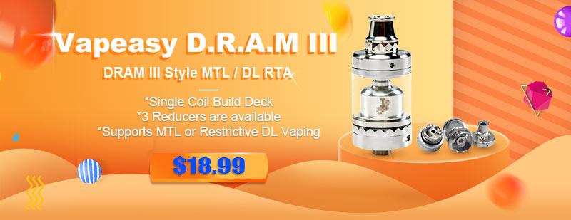 Vapeasy-D.R.A.M-III-DRAM-III-Style-MTL-DL-RTA