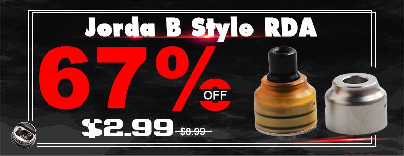 Jorda-B-Style-RDA